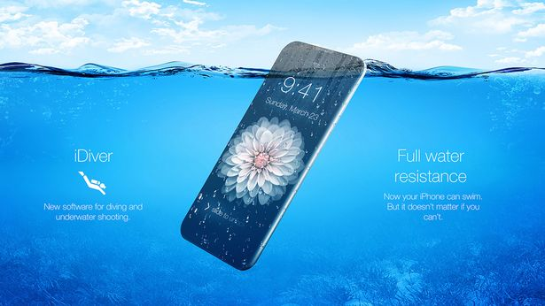 Amazing-liquidmetal-iPhone-7-concept-shows-what-Apples-next-generation-smartphone-could-be
