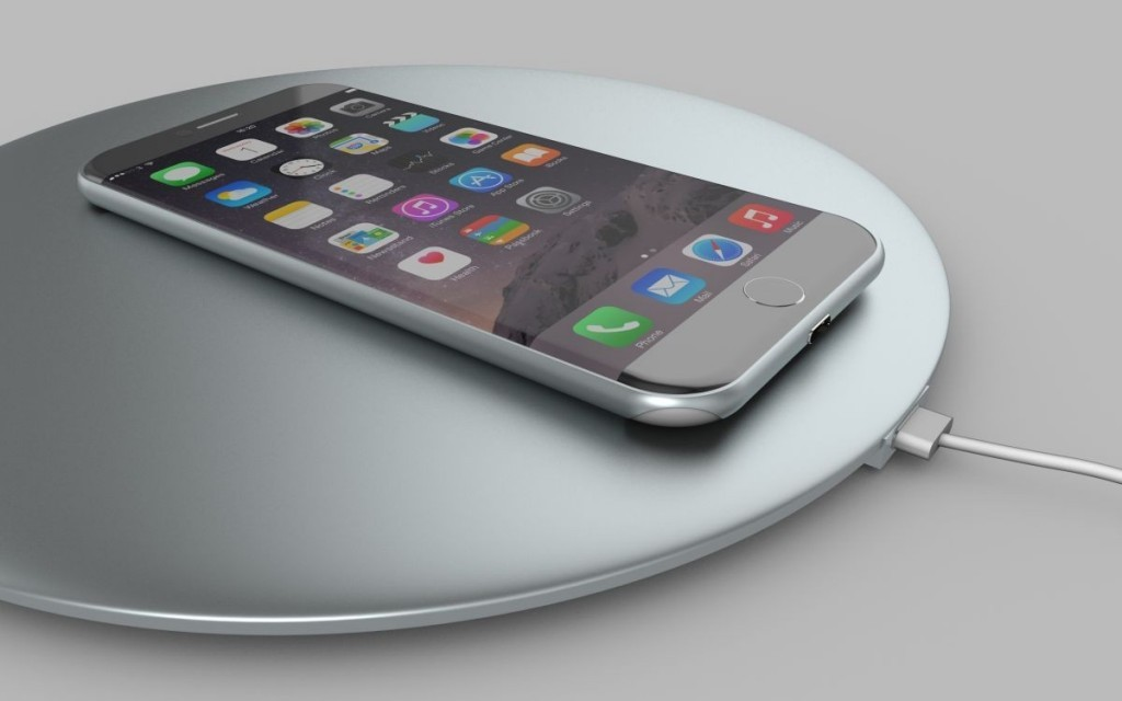 Wireless-Charging-in-iPhone-7-1024x640