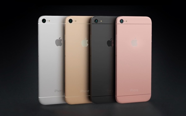 iPhone-7-Color-Options